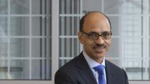 Allegion Appoints Dev Vardhan to Board of Directors