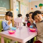China Announces Ban On $100B For-Profit Education Sector