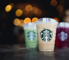 Is Now The Time To Buy Starbucks Stock? 6 Analysts Weigh In On Drop
