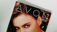 Why Avon Products, Inc. Stock Plummeted Today