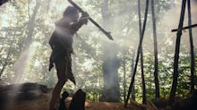Neanderthals 'could speak, just like humans', study finds