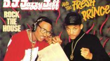 A Guide to DJ Jazzy Jeff & The Fresh Prince's Five Studio Albums (And Overall Legacy)