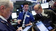Recession concerns, trade weighing on investors?