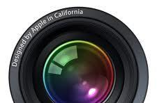 Apple releases Digital Camera RAW Compatibility Update 4.04