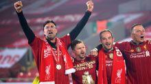 Premier League fixtures: Liverpool start title defence against promoted Leeds