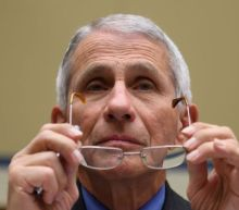 Fauci says 2nd wave of COVID-19 is 'not inevitable' in the fall