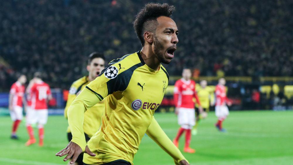 Tuchel expecting goal fest when Dortmund face Monaco