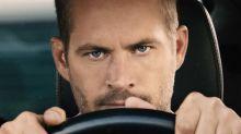 Paul Walker volverá a la saga 'Fast & Furious' seis años después de su muerte