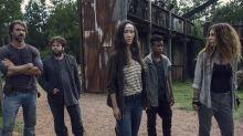 'Walking Dead' Hits New Midseason Finale Ratings Low in Season 9