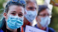 Allemagne: vers une grève des syndicats du secteur public sur la question des salaires
