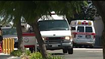 City To Review Contracted Ambulance Services