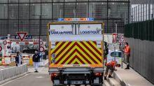 Coronavirus EN DIRECT: 357 nouveaux décès en France, chiffre le plus bas depuis une semaine..