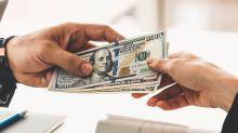 HSBC's Net Profits Fall by 57%