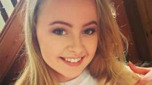 Heartbroken Mom Warns Others After 18-Year-Old Daughter Dies of Skin Cancer