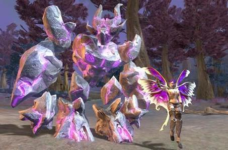 SOE Live 2013:  EverQuest II expounds on Tears of Veeshan