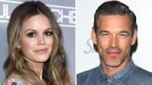 'Castle' creators back at ABC with new, light detective procedural 'Take Two'; Rachel Bilson, Eddie Cibrian to star
