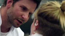 Bradley Cooper Cooks Up a Storm as a Troubled Chef in the 'Burnt' Trailer (Exclusive)