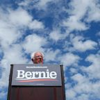 When Sanders' campaign took a turn for the worse — and why