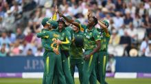 South Africa v England ODI: What we learned as Proteas bounce back with win