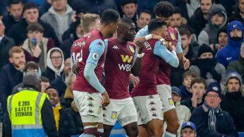Ligapokal: Leicester verpasst Einzug ins Finale