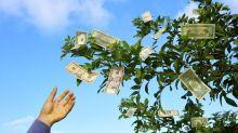 Family Dollar Driving Dollar Tree Higher