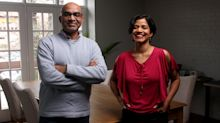 Startup hits revenue milestone with AI tool for finding sales leads