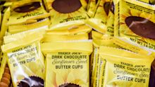 New Trader Joe's Products You Need to Put on Your Grocery List ASAP