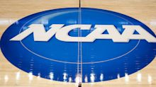 Immediate eligibility transfer rules to be discussed in June by NCAA