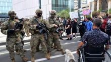 Protestos por George Floyd: a 'vingança' de China, Rússia, Irã e Turquia ao criticar repressão policial nos EUA