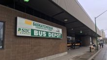 STC offered taxi rides in place of 48 cancelled bus routes during budget closure