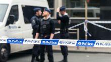 Projet d'attentat à Villepinte : une garde à vue encore en cours en France