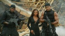 'Bad Boys' TV Spinoff Starring Gabrielle Union Lands At NBC With Big Commitment