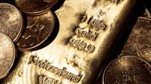 Gold prices could move higher if these 2 things happen with the economy and market timers