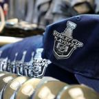 NHL to purchase carbon offsets to counter playoff air travel