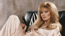 Tanya Roberts, That '70s Show and Bond star, reportedly still alive