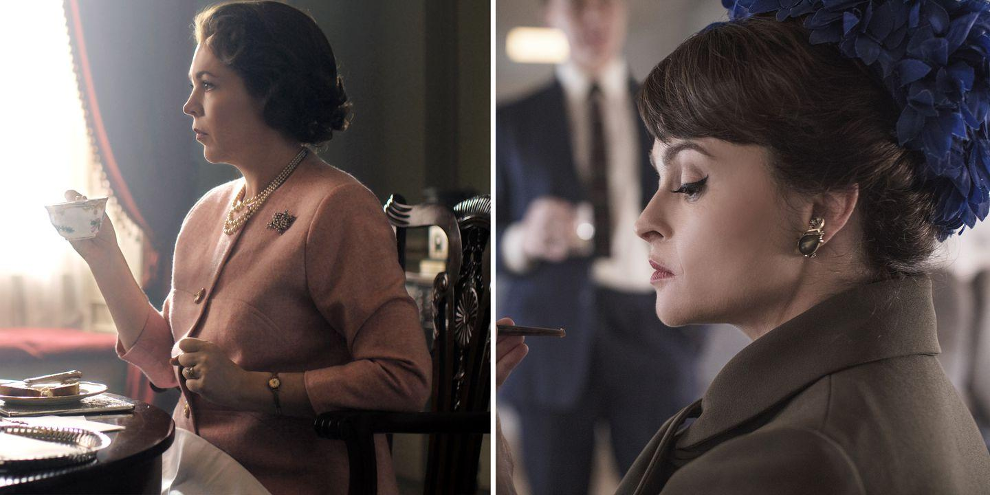 Fans of The Crown have likely come to appreciate the Netflix drama for different reasons Some are drawn to the illicit romance contained within the