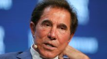 Wynn to settle with Nevada regulators after founder's sexual misconduct claims