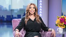 Wendy Williams Opens Up About Battling Graves' Disease In the Midst of Menopause