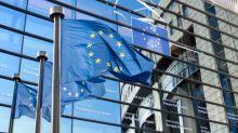 Una Finestra sull'Europa: Milano è Ancora la Migliore. Oggi i Dati sul Settore delle Costruzioni in UE
