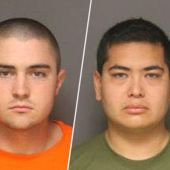Three Arrested, Including 17-Year-Old Girl, in Triple Homicide of California Parents and Friend