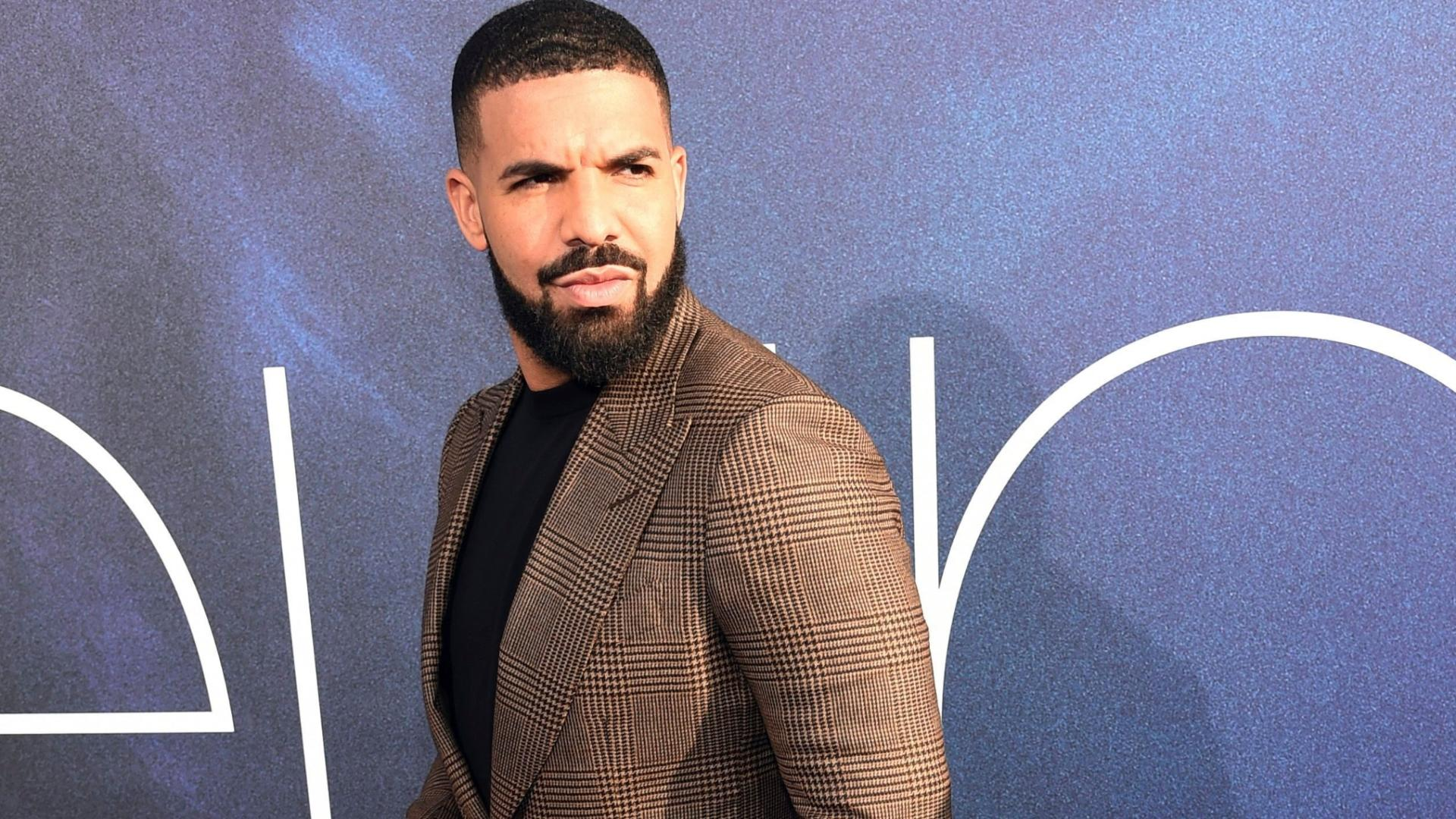 Drake's Toronto Manor Home Is Far More Extravagant Than You Might Imagine