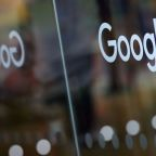 Google to start reopening offices, targets 30% capacity in September