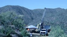 Arizona Metals Corp Announces Drilling Underway at Its Kay Mine Project in Arizona, Outlines Balance of Phase 1 Drill Program