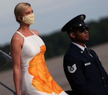 Coronavirus update: TX mandates face coverings amid surge; more GOP officials back masks