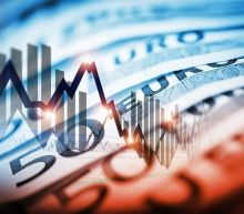 EUR/USD Price Forecast – EUR/USD Range Bound Ahead of US CPI Data Release