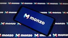 Troubled Monzo gained more customers from current account switches than any other bank