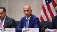 Arrestation du ministre qatari des Finances dans une affaire de corruption