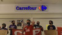 B3 e S&P removem Carrefour de índice que mede responsabilidade social e ambiental