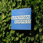 American Express Is Giving Us $50 To Spend On Small Businesses