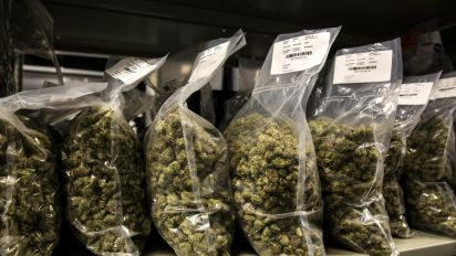 Constellation extends pot bet with$3.8B investment
